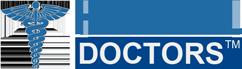 Hotel Doctors